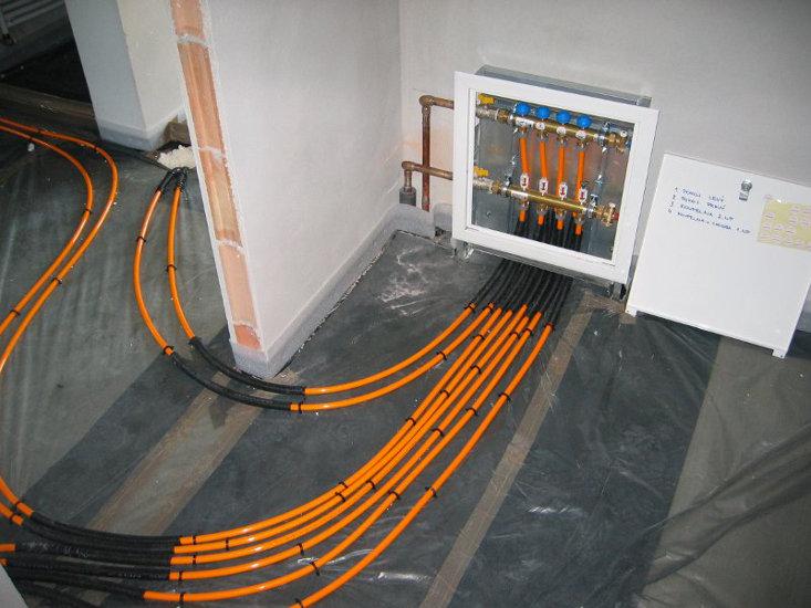 podlaha-03