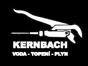 kernbach-logo-siky3